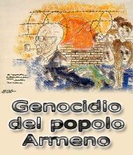 http://www.zatik.com/pics/ba-genocidio.jpg